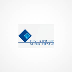 Development Securities