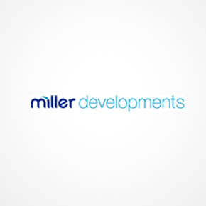 Miller Developments