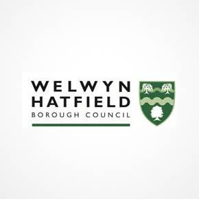 Welwyn and Hatfield